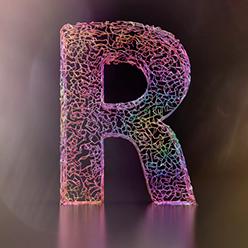 Demo R&D (2017)